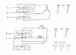 Images for wiring diagram rotary cam switch hot0shopdiscountbuy hd wallpapers wiring diagram rotary cam switch cheapraybanclubmaster Image collections