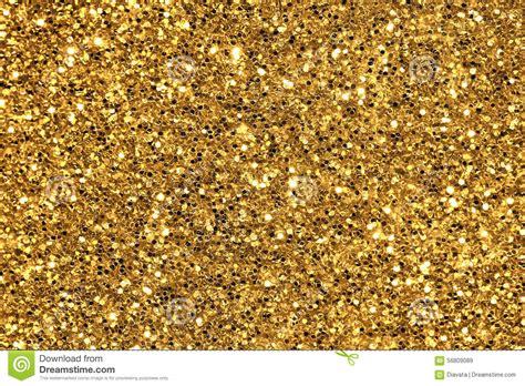 gold glitter sparkling template decorative shimmer