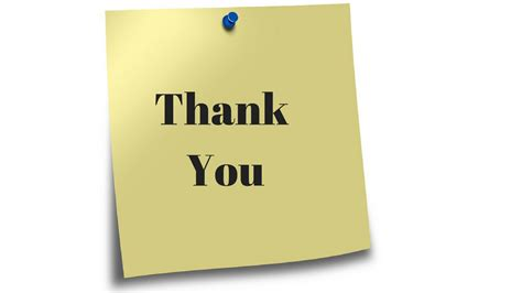 Download Thank You HD images forWhatsapp Facebook