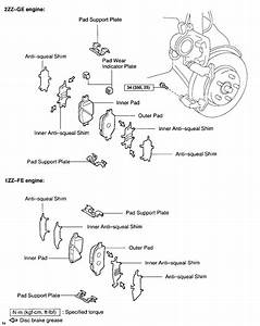 Doc  Diagram 1983 Mercury Grand Marquis Wiring Diagram