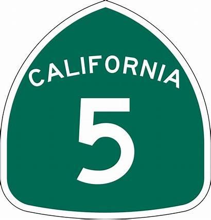 Svg California State Route Wikipedia Commons Wikimedia