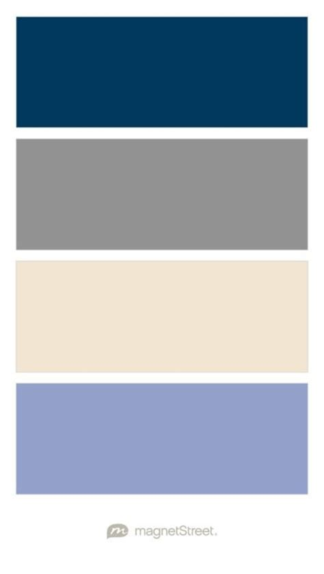 what color is periwinkle periwinkle wedding color palettes and wedding color