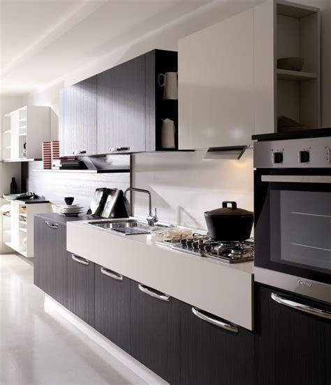 rational cuisine modern kitchen cabinets home design and decor reviews
