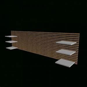 Kopfteil Bett Selber Machen Ikea : mandal kopfteil einrichten planen in 3d von kopfteil bett selber machen ikea bild haus ~ Watch28wear.com Haus und Dekorationen