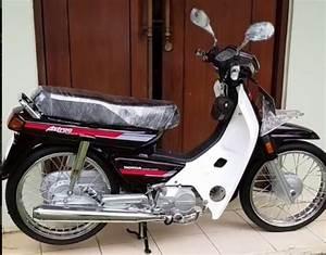 Honda Grande Armée : spesifikasi astrea grand 1991 yang harganya capai rp80 juta okezone news ~ Melissatoandfro.com Idées de Décoration