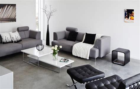 Living Room Modern Ideas by 25 Best Modern Living Room Design Ideas