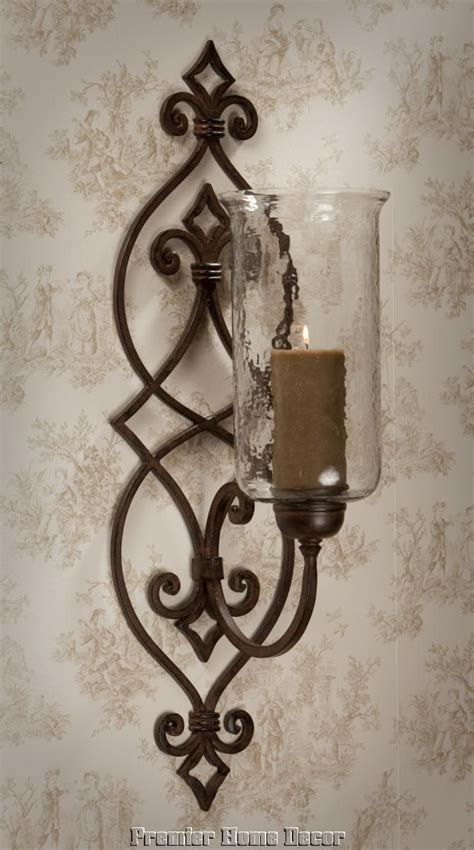 candle wall sconces for living room 25 best sconces living room ideas on