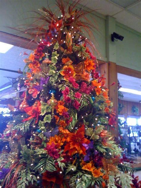 tropical christmas ideas  pinterest tropical