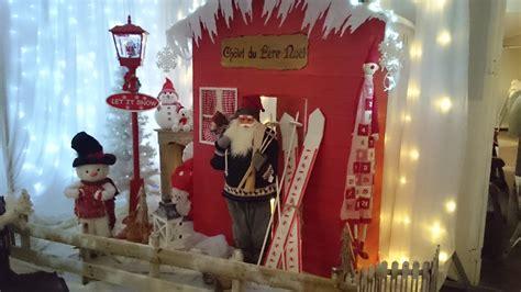 decoration de noel pour entreprise decor noel entreprises vitrines noel decor noel vitrines arbre de noel decorateur noel