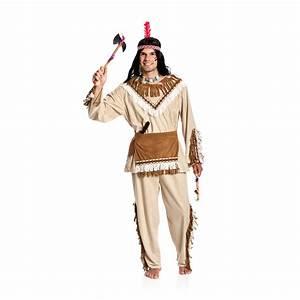 Indianer Damen Kostüm : indianer kost m herren komplett kleine gro e gr en kost mplanet ~ Frokenaadalensverden.com Haus und Dekorationen
