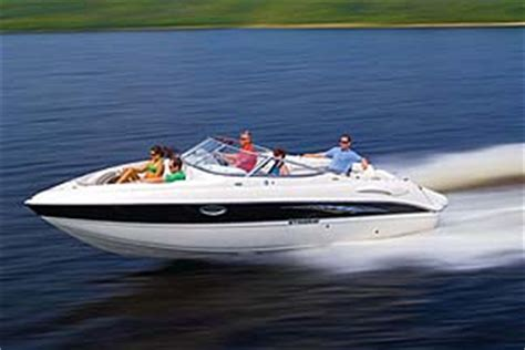 Boats For Sale By Owner Hartsville Sc by Stingray 250lr Go Boating Test Boats