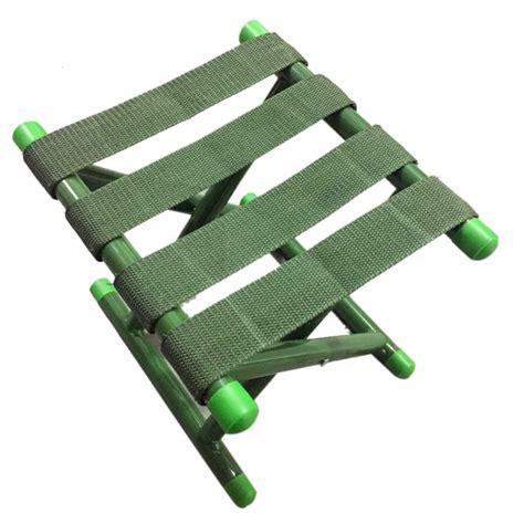 chaise peche en plein air chaises portable promotion achetez des en