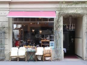 La Fourchette Barcelone : la fourchette restaurants in altstadt kleinbasel central kleinbasel basel ~ Medecine-chirurgie-esthetiques.com Avis de Voitures