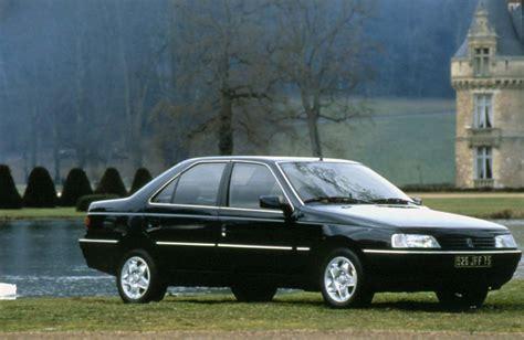 voiture peugeot images voiture de l 233 e le palmar 232 s depuis 1964 voiture de