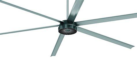 hvls ceiling fans hvls fans by macroair carl turner equipment inc
