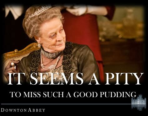 Downton Abbey Meme - afternoons of reverie downton abbey memes