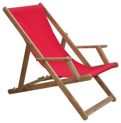 folding armchair w canvas sold as a pair