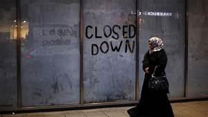 Hijab at work: EU court is authorising discrimination ...