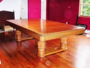 dining room pool table combo 11 best furniture sets