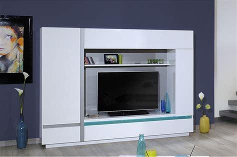 tv encastrable cuisine meuble tv encastrable meuble tv design encastrable