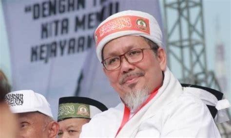 Ustaz tengku zulkarnain mengingatkan kepada kaum muslimin untuk selalu memuliakan sosok ibu. Ustadz Tengku Cucu Raja, Kelakuannya Kok Bikin Fitnah?