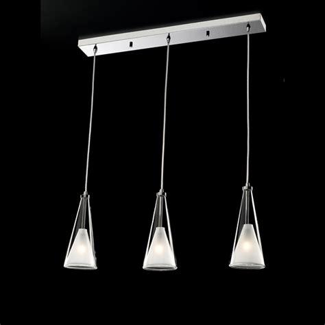suspension pour cuisine design suspension 3 les pour cuisine luminaire suspension