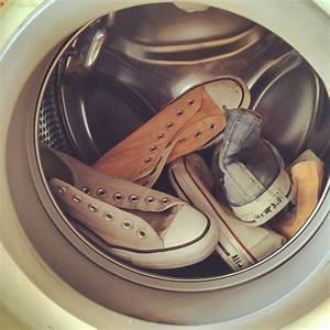Waschmaschine Stinkt Von Innen : aufbau einer waschmaschine so sieht ihr frontlader von ~ Markanthonyermac.com Haus und Dekorationen