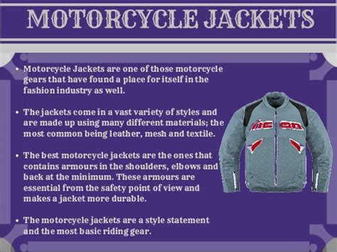 Best Type Of Leather For Motorcycle Jacket