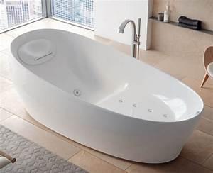 Whirlpool Badewanne Reinigen : badewanne amazing schlichte eleganz badewanne luv von duravit with badewanne finest doppelt ~ Orissabook.com Haus und Dekorationen