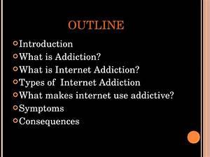 Addiction definition essay online shopping essay addiction ...