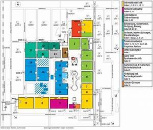 Messegelände Hannover Adresse : cebit 2001 messevorschau ~ Markanthonyermac.com Haus und Dekorationen