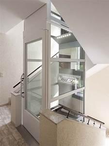 Aufzug Kosten Mehrfamilienhaus : personenaufz ge f r wohn und einfamilienh user ~ Michelbontemps.com Haus und Dekorationen