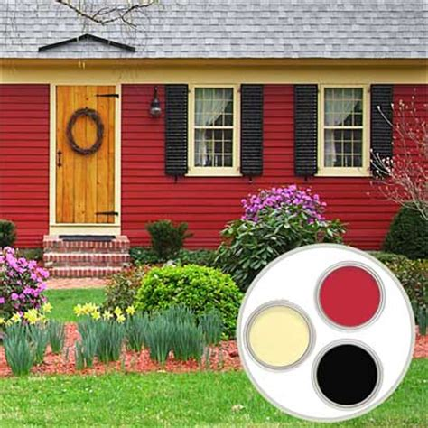 historic color palette cape cod all about exterior paint this old house