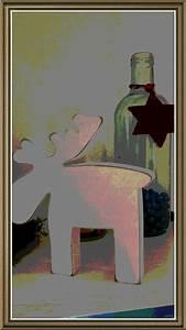 Erwerbsminderungsrente Berechnen : frohe weihnachten blog wickermann ~ Themetempest.com Abrechnung