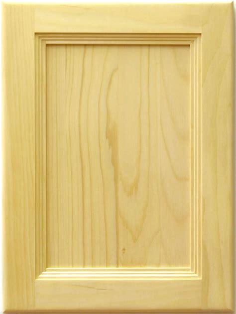pine kitchen cabinet doors pine kitchen cabinet doors cabinet doors 4224