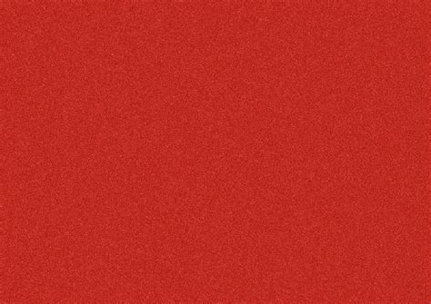 15+ Free Red Leather Textures FreeCreatives