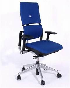Fauteuil De Bureau Steelcase Meuble De Salon Contemporain