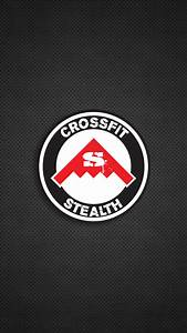 Crossfit Wallpapers For Iphone | www.pixshark.com - Images ...