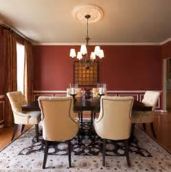 dining room trim ideas wall moulding ideas dining room contemporary with crown molding gold accents beeyoutifullife com