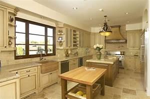 Zeitwert Berechnen Küche : attraktive dekoration dekor kuche renovieren ~ Themetempest.com Abrechnung