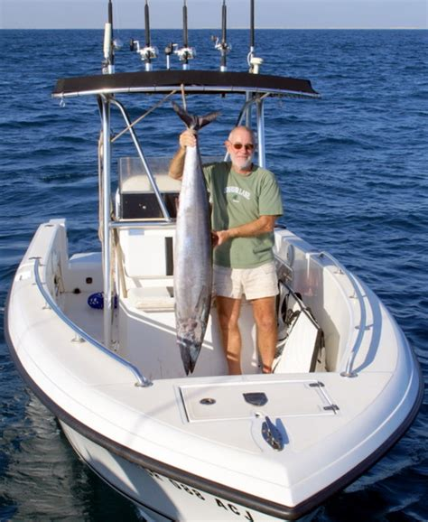 Small Boat Offshore Fishing offshore fishing in smaller boats page 3 the hull