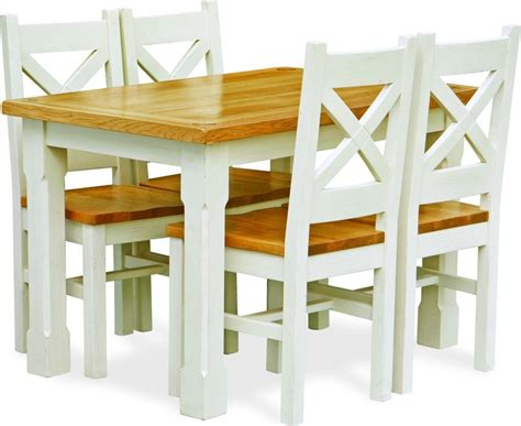 small white table and chairs best dining table design small white kitchen table and