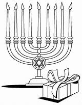 Hanukkah Coloring Pages Printable Happy Menorah Hanukiah Candles Hanukah Candle Chanukah Dreidel Pre Lighting Sheets Symbols Hellokids Colors Dltk Getcolorings sketch template