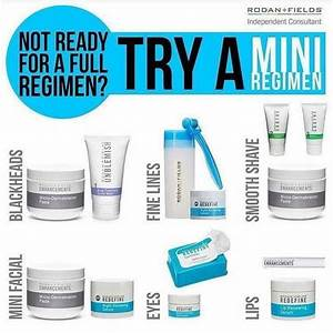 252 best images about Rodan and Fields
