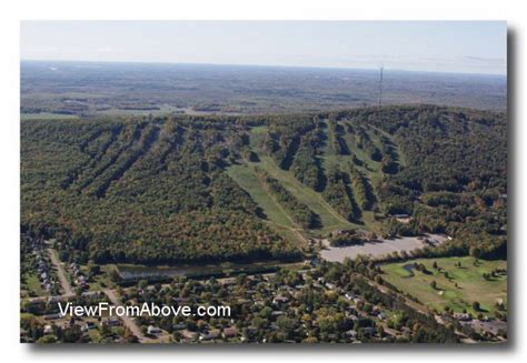 wausau wisconsin aerial photography