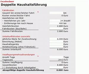 Tagesmutter Steuern Berechnen : rechner steuer einkommen und abfindung k rperschaftsteuer ~ Themetempest.com Abrechnung