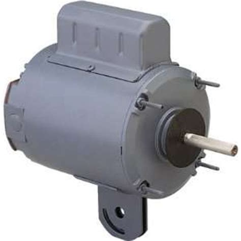 Electric Motor Reversing Drum Switch Phase
