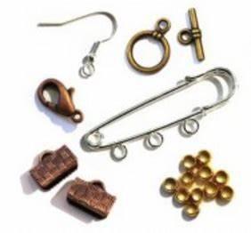 cours et stages bijoux toulouse elegie creations With apprets bijoux