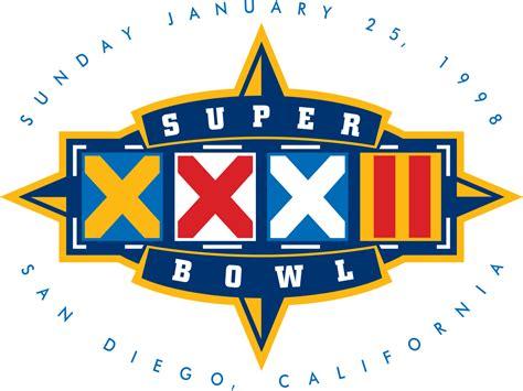 Super Bowl Xxxii Wikipedia