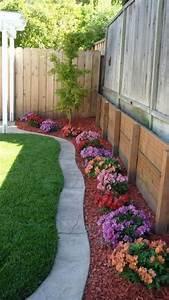 11, Amazing, Lawn, Landscaping, Design, Ideas, -, Decor